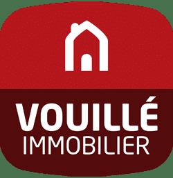 Agence gestion locative appartements et maisons, 75015 Paris, Vouillé Immobilier, Partenaires Gestion Locative à Paris.