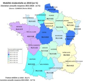 marche-locatif-evolution-loyer-france-par-région-2015-2018-source-clameur