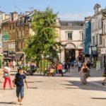 Denormandie Ancien: la Défiscalisation Pinel Revisitée pour Rénover nos Centres-Villes