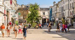 dispositif-denormandie-ancien-defiscalisation-pinel-revitaliser-centres-villes-action-coeur-de-ville-vr