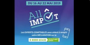 allo-impot-aide-declaration-impot-2019-revenus-2018-année blanche-vf