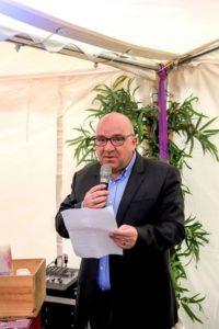 inauguration-nouveaux-locaux-numerimer-discours-fabrice-houle-vsc