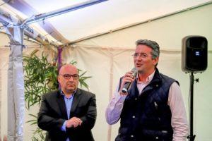 inauguration-nouveaux-locaux-numerimer-discours-yannick-moreau-maire-vsc