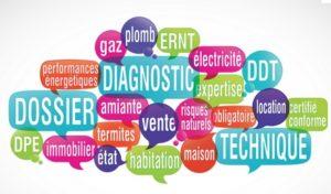 quels-diagnostics-obligatoires-pour-vendre-ou-louer