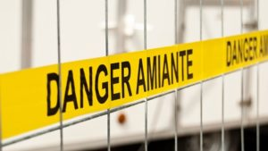 diagnostic-amiante-avant-travaux-decret-amiante-amiante-reglementation-vr