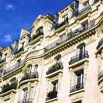 Le gouvernement corrige le tir en prenant de nouvelles mesures pour le secteur de l'immobilier